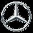 Berendsen & Merz GmbH & Co KG